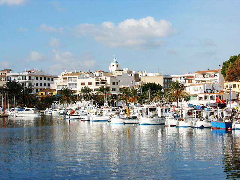 ᐅ Mallorca Ferien & Badeferien 2021 » FerienHelden