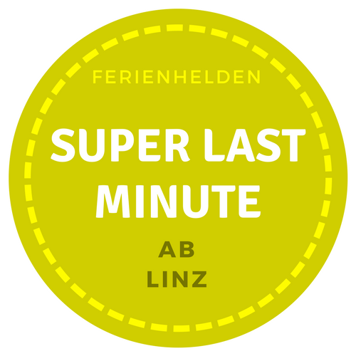 Super Lastminute Linz